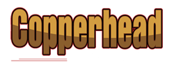 Copperhead Properties